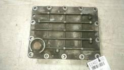 Поддон КПП Mazda Bongo Brawny [R50217371A] SKE6V