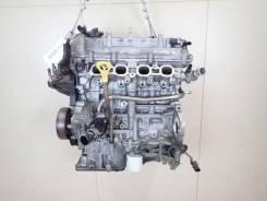 Двигатель (в сборе) Kia Ceed 2012-2018 [120U12BH00] 2 JD