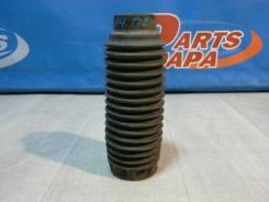 Пыльник амортизатора Peugeot 308 2007-2015 [525431] 4A/C, передний