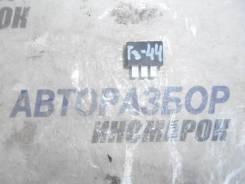 Реле стеклоочистителя Chevrolet Niva [21103747710] 21236, переднее