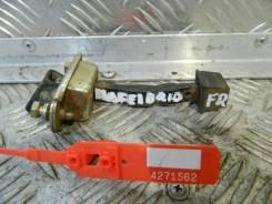Ограничитель двери Hafei Brio 2002-2012 [AB64090001], передний правый