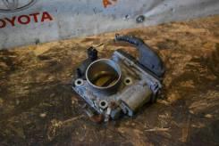 Дросельная заслонка Honda Cr-V 2006-2012 3 Поколение