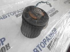 Мотор печки Лада 2110 [21108101096] 2110, передний