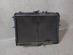 Радиатор основной Mazda Bongo Brawny SKE6V FE [237158]