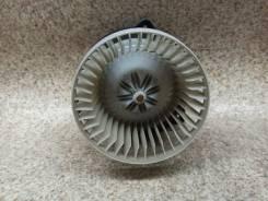 Мотор печки Suzuki Wagon R Solio [1940001270] MA34S [239142]