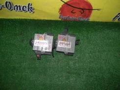 Блок розжига ксенона Mini Coupe [1307329074] R50