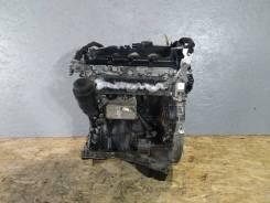 Двигатель Mercedes E-Class 2012 [A6510302401] W212 OM651