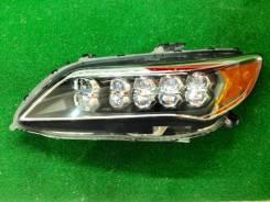Фара Honda Legend KC2, левая
