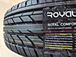 RoyalBlack Royal Comfort, 175/70 R13