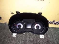 Панель приборов Subaru Impreza Xv [850FJ1] GP7