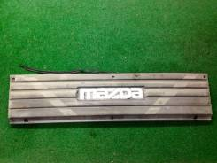 Решетка Mazda Bongo Brawny SD2AT