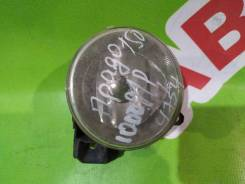 Фара противотуманная левая Toyota Land Cruiser 2009- [8122012230] Prado 150