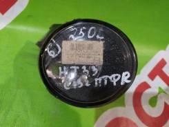 Фара противотуманная правая Nissan Teana 2008- [261508993A] 2 J32