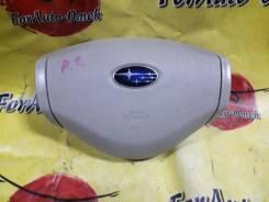 Airbag водительский Subaru R2 RC2