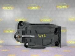 Крепление аккумулятора Opel Vita [09114141]