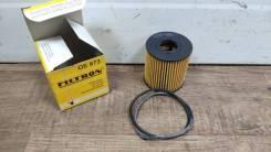 Масляный фильтр Citroen C4 [Filtronoe673]