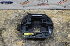 Органайзер багажника Citroen C4 2004 - 2011 1 Поколение