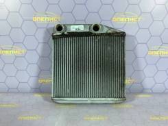 Радиатор печки Opel Corsa [55702423] D