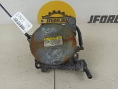 Вакуумный насос тормозной Kia Sportage 2012 [288102F000] SL 2.0D