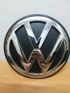 Эмблема на крышку багажника Volkswagen Pointer 2004-2009 [377853687DA]