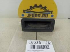 Кнопка крышки багажника Ford S-Max 2010 [1857333] CA1