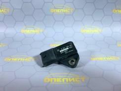 Датчик абсолютного давления Opel Corsa [12575467] D Z14XEP