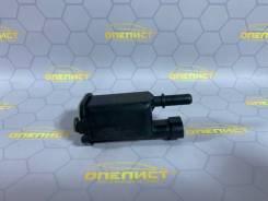 Клапан вентиляции бензобака Opel Insignia [12592015]