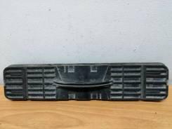 Крышка салонного фильтра Citroen C4 2011+ [9635818380] 2