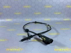 Датчик АБС Opel Corsa [0265007896] D, задний