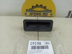 Кнопка крышки багажника Ford Mondeo 4 2009 [1857333] BE