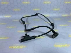 Датчик АБС Opel Corsa [0265008089] D, передний