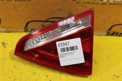Фонарь внутренний Audi A5 2007-2011 [8T0945094] 8T КУПЕ, задний правый
