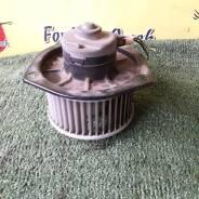 Мотор печки Honda Acty HA3