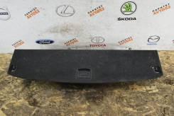 Органайзер багажника Hyundai Santa Fe 2005 - 2012 2 Поколение