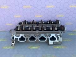 Головка блока цилиндров Opel Vectra [9242094] B X18XE1