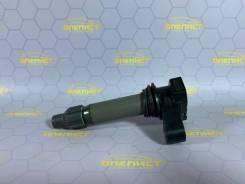 Катушка зажигания Opel Insignia Opc [12632479] A28NET