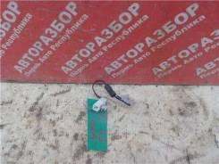 Датчик темпиратуры кондицианера Toyota Rav 4 2013 [8862526090] XA30