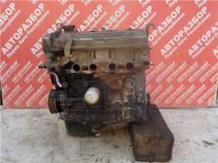 Двигатель в сборе Lifan Solano 2010-2016 LF48103