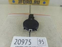Датчик дождя Ford Focus 3 2011 [1778736] CB8