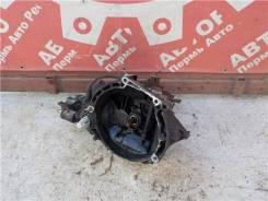 Механическая коробка передач Ваз Лада 1990-2011 21099