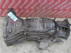 Механическая коробка передач Mazda Mazda Bt-50 2006-2012 [S5A117111A] WL