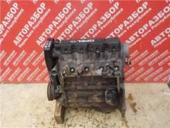 Двигатель Daewoo Nexia 1995-2016 G15MF