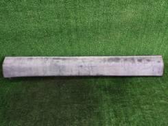 Порог Isuzu Vehicross 1997, левый