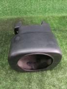 Кожух рулевой колонки Isuzu Vehicross 1997 [8970850622]