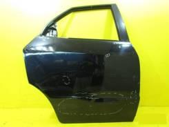 Дверь Honda Civic 2006-2012 8, задняя правая