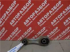 Опора КПП Lada Vesta 2018 GFL110 21129, задняя