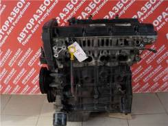 Двигатель Hyundai Tucson 2005 [G4GC4164497] B383 G4GC4164497