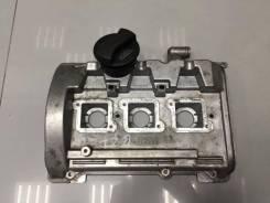 Крышка головки блока (клапанная) Audi [078103471T]