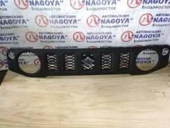 Решетка Suzuki Jimny Sierra [7211178R0], передняя
