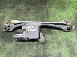 Мотор дворников Toyota Cavalier 1997 [24004375]